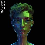 Bloom - Single
