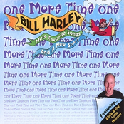 Bill Harley: One More Time