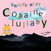 Cocaine Lullaby