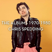 The Albums 1970-1980