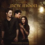 The Twilight Saga: New Moon (Original Motion Picture Soundtrack) [Deluxe Version]