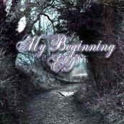 Jason Bishop: My Beginning EP