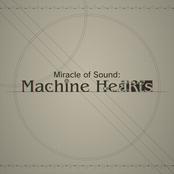 Machine Hearts