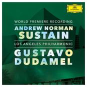 Andrew Norman: Norman: Sustain