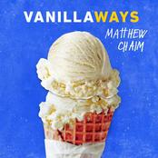 Vanilla Ways
