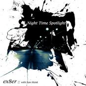 NightTime Spotlight