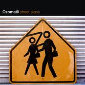 Ozomatli: Street Signs