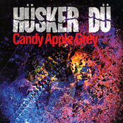 Don't Want to Know If You Are Lonely by Hüsker Dü