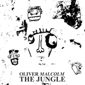 The Jungle - Single