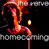 Homecoming (disc 1)