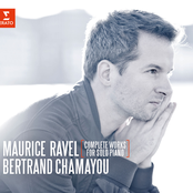 Ravel: Ravel: Complete Works for Solo Piano