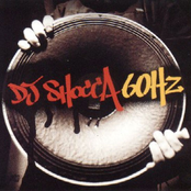 60 Hz - Selected by DJ Shocca