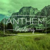 ANTHEM ACADEMY - Good Life