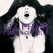 Exile In Guyville (Bonus Tracks Version)