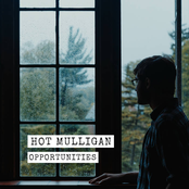 Hot Mulligan: Opportunities