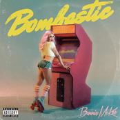Bombastic - Single