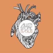 Allen Stone: Radius (Deluxe Edition)