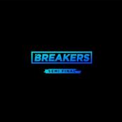 Swim good (feat. SOMIN) [From Breakers Semi Final] - Single