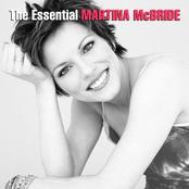 The Essential Martina McBride