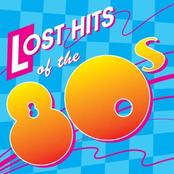 Jellybean Benitez: Lost Hits Of The 80's