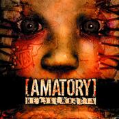 [Amatory] - Неизбежность