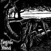 Thy Eternal Flame (EP)