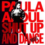 Shut Up And Dance - Mixes