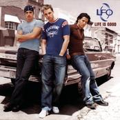 LFO: Life Is Good