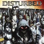 Ten Thousand Fists [Special Bonus Edition]