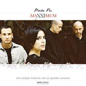 Maxximum - Pato Fu