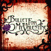 Bullet For My Valentine (EP)