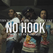 YBN Nahmir: No Hook