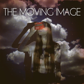 The Moving Image - EP