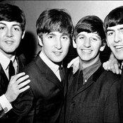 The Beatles ec72389bb3de462ea129589c276eb108