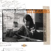 Richard Seguin: Les classiques