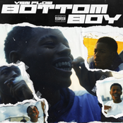 Bottom Boy