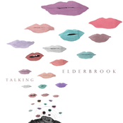 Elderbrook: Talking