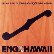 Filmes de guerra, canções de amor