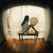 달, Pt. 1 - Single