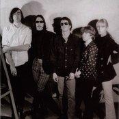 The Velvet Underground ec883f720b533a0631c12d20bde76bf9
