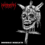Doomsday Derelicts EP