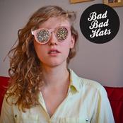 Bad Bad Hats: It Hurts