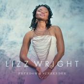 Lizz Wright: Freedom & Surrender