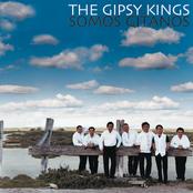 gipsy kings - jo busco un camino