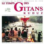 Le Temps Des Gitans & Kuduz (BOF)