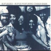 Rufusized