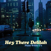 Plain White Ts: Hey There Delilah