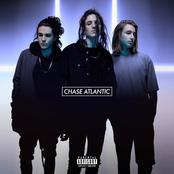 Chase Atlantic: Part Two