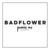 Promise Me (Acoustic) - Single
