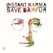 The Fab Faux: Instant Karma: The Amnesty International Campaign to Save Darfur